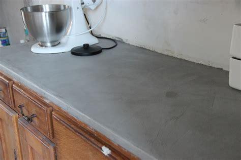 peinture carrelage cuisine plan de travail beaufiful recouvrir carrelage plan de travail cuisine