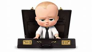 39The Boss Baby39 Scores A Shocking Victory Over 39Beauty And