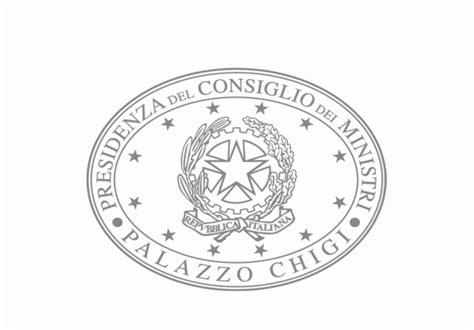 consiglio dei ministri italiano la presidenza consiglio dei ministri www governo it
