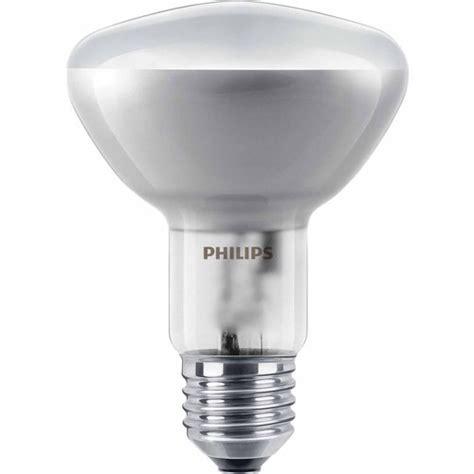 light bulbs unlimited port st lucie philips light bulb warm white standard mitre 10