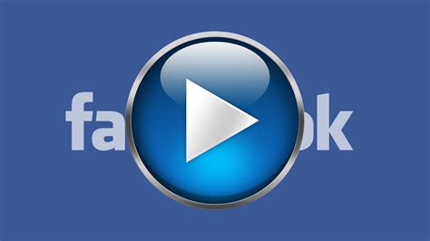 Report: Facebook Is Experimenting With Continuous Autoplay ...