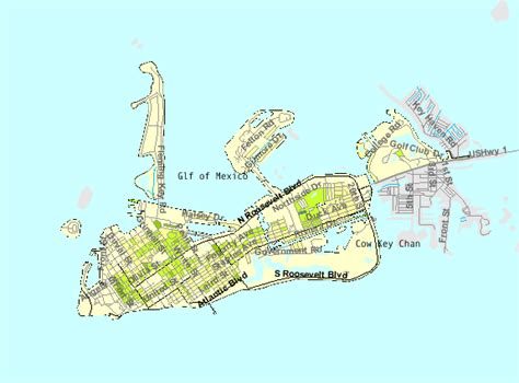 bureau de change west island 28 images island pacific hotel hotels hong kong board and