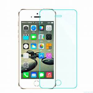 Film Iphone 6 : for apple iphone 6 6s 7 plus 3d curved tempered glass lcd screen protective film ebay ~ Teatrodelosmanantiales.com Idées de Décoration