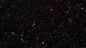 Space Star Background - WallpaperSafari