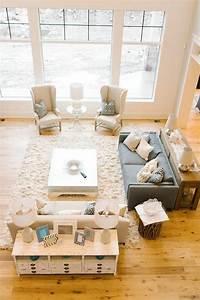 peinture chambre beige clair 054634 gtgt emihemcom la With les idees de ma maison 6 quelle couleur pour un salon 80 idees en photos
