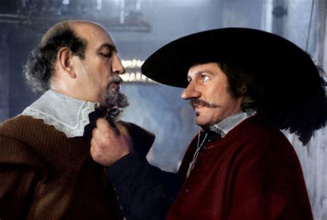 Check spelling or type a new query. Gérard Depardieu, Cyrano de Bergerac (1990) | Kino