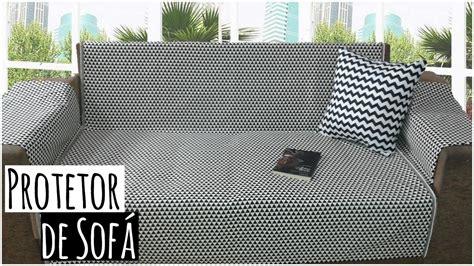 espuma soft para sofa diy protetor de sofá super fácil torre vermelha tecidos e
