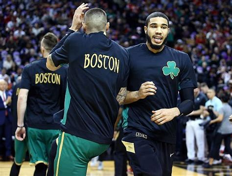 Boston Celtics vs New Orleans Pelicans: Match Preview and ...