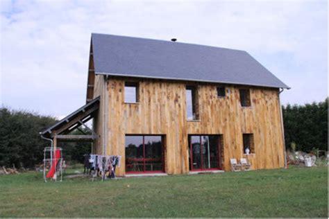 prix d une maison en autoconstruction maison sec en kit autoconstruction maison construction