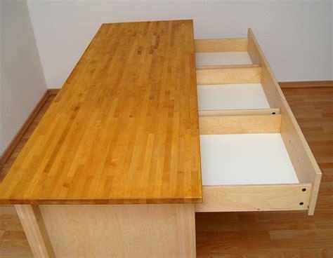 Ikea Küchen Unterschrank Geschirrspüler by Ikea V 228 Rde Unterschrank Ma 223 E Nazarm