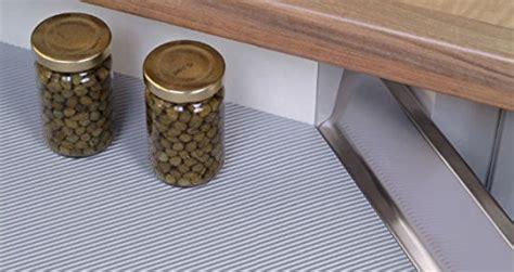 antirutschmatte schublade meterware antirutschmatte schublade meterware