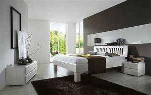 Betten 1 20x2 00 : avangard dico m bel einer der f hrenden anbieter von betten ~ Bigdaddyawards.com Haus und Dekorationen
