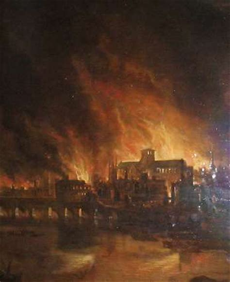 Smoke rises from grenfell tower hours after the fire. English Historical Fiction Authors: By Permission of ...