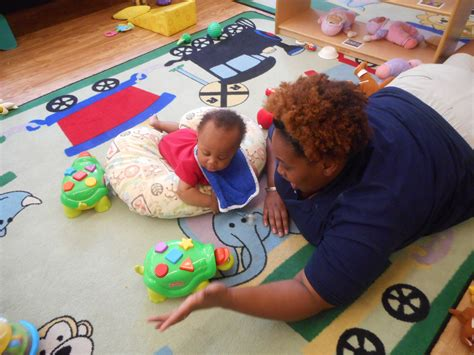 day care in durham nc early learning preschool 435 | 3291 slideimage