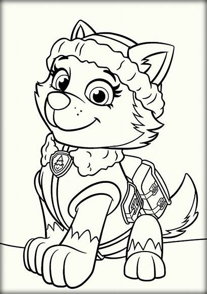 Coloring Sunny Pages Printable Getcolorings