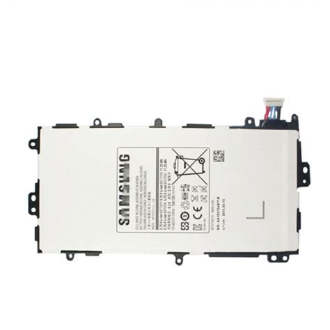 replacement samsung galaxy note  gt