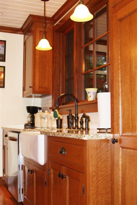 kitchen cabinets elgin il elgin kitchen no 1 amish cabinet company