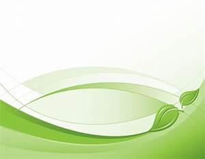 Green Nature Backgrounds Presnetation - PPT Backgrounds ...