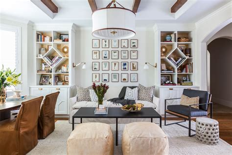 renovation donts   decorating mistakes  avoid