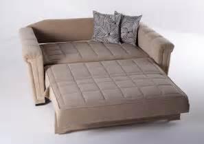 Twin Sleeper Sofa Ikea by Living Room Small And Stylish Sleeper Sofas Ideas Black