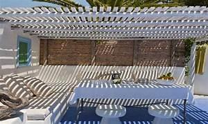 Abriter Sa Terrasse Beautiful Nos Ides Dco Pour Installer