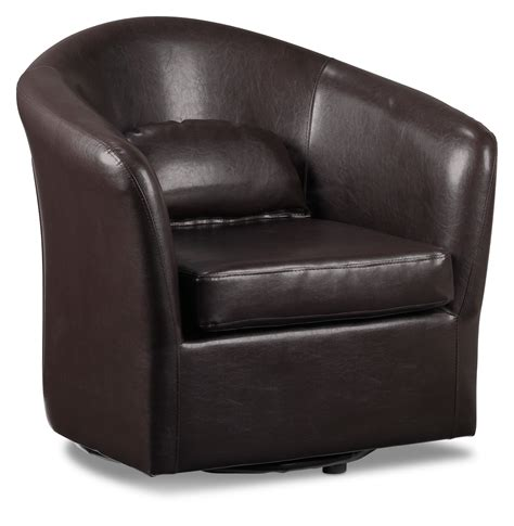 club chairs swivel living room sets cheap