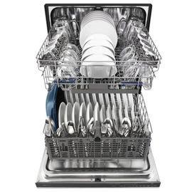 top dishwasher reviews tests  brands good housekeeping