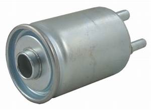 Compare Price To Saturn Ion Fuel Filter