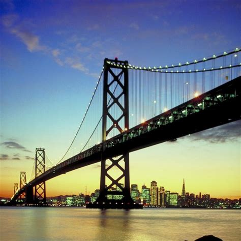 road trip across long america bay california east take does san francisco airports usa washington plains closest travel today getty