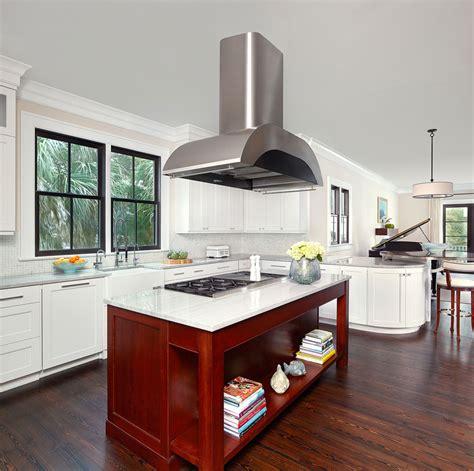 accessoire meuble cuisine meubles cuisine accessoires conseils accueil design et
