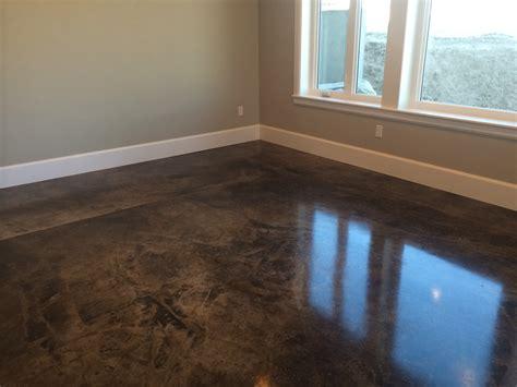garage floor paint utah quality pro epoxy garage floor coating garage cabinets salt lake city utah