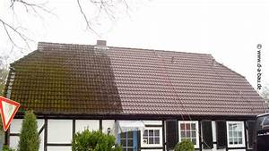 Dach Reinigen Kosten : dachziegel reinigen dachziegel reinigen so wird alles ~ Michelbontemps.com Haus und Dekorationen