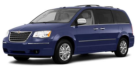 Town And Country Chrysler 2010 by 2010 Chrysler Town And Country Interior Dimensions