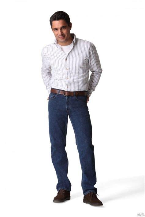 business casual dress code  men casual dress code