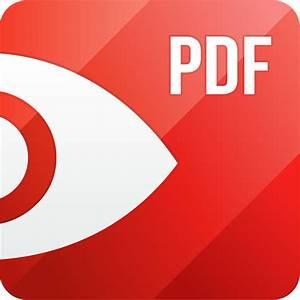 Pdf Expert  Software