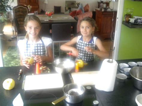 cours cuisine enfants absolument gourmand cours de cuisine enfant yvelines