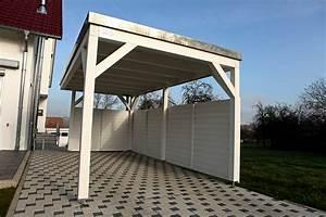 Carport Mit Plane : carport ihre zimmerei reutlingen ~ Sanjose-hotels-ca.com Haus und Dekorationen