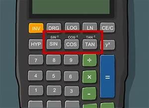Argument Berechnen : einfache trigonometrie bettermarks ~ Themetempest.com Abrechnung