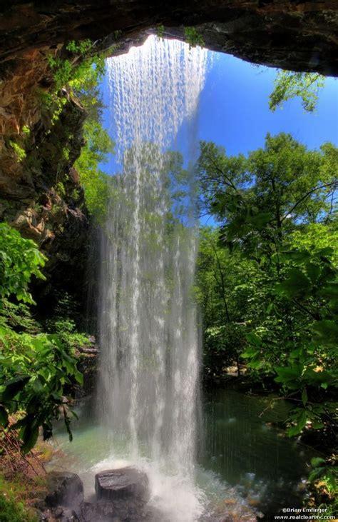 beautiful places  visit  arkansas page