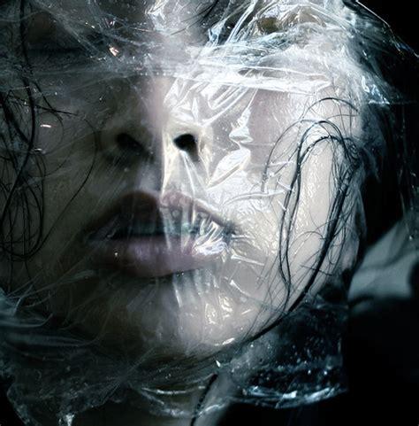 asphyxiation plastic wrap sabrina   flickr