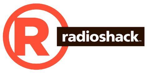 RadioShack may sell half its stores to Sprint, close ...