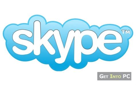 skype   mac  windows latest version