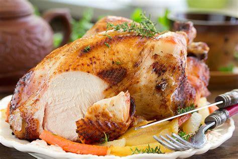 cuisiner un poulet fermier poulet rôti les 6 erreurs à ne pas faire today wecook