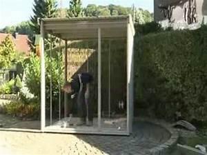 Gartenhaus Metall Günstig Kaufen : gartenhaus metall archive gartenhaus kaufen ~ Bigdaddyawards.com Haus und Dekorationen