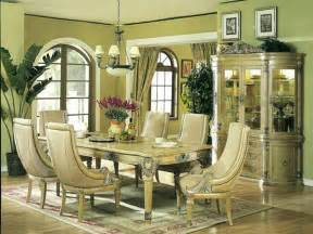 11 dining room set dining room design formal dining room sets formal dining room sets for choice