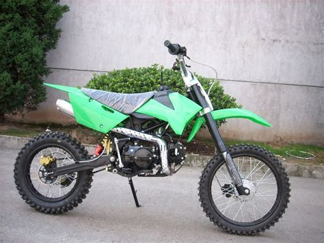 Adults 125cc Dirt Bike For Sale Cheap, View Adults Dirt