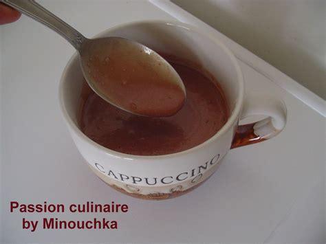 recette de cuisine martiniquaise recette chocolat martiniquais