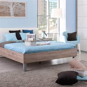 Nombre De Lattes Pour Un Sommier : les couleurs qui se marient avec le bleu blog but ~ Melissatoandfro.com Idées de Décoration