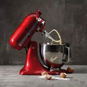 Brunch De Kitchen Aid : kitchenaid im osternest das perfekte ostergeschenk k chen fee ~ Eleganceandgraceweddings.com Haus und Dekorationen