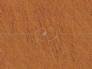 Red sand texture seamless 17521